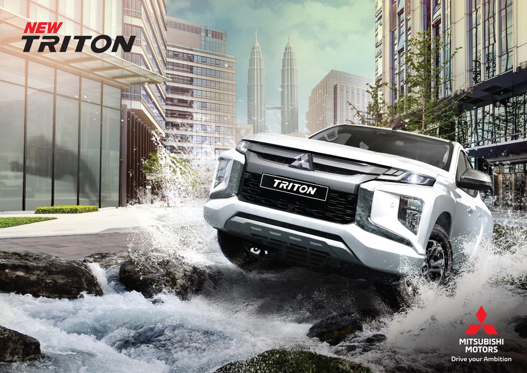 New Triton Brochure_HIRES-1.jpg