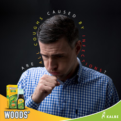 Woods_FB_March20172