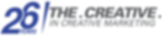 Cogent-26th-Logo.png
