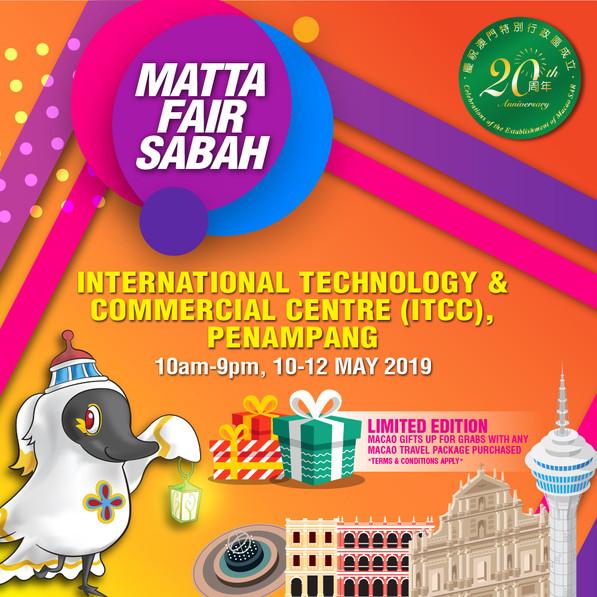 Macao_MATTA Fair Sabah_FB Post_1-1.jpg