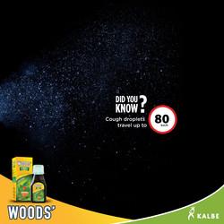 Wood_FB_April-20174