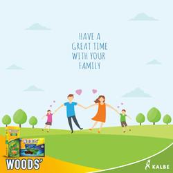 Wood_FB_June-20173