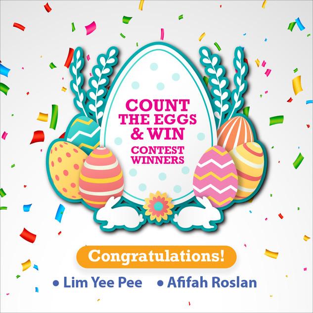 Macao_April_FB Post_Easter Eggs-6.jpg