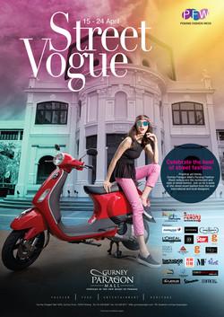 GPM-Fashion-week-A1-Poster_FA_1_CS5