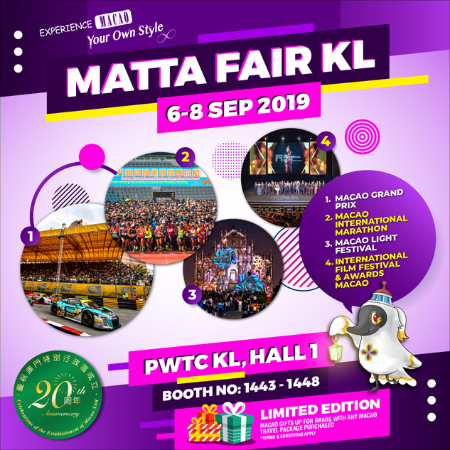 Macao_MATTA Fair KL_FB Static_FA.jpg
