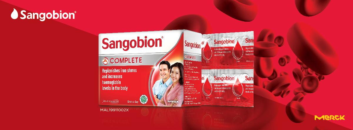 Sangobion_FacebookCampaign_1200x444px_PageLikes_3rd-01