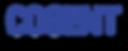 Cogent-Logo.png