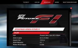 HF-features-specsite