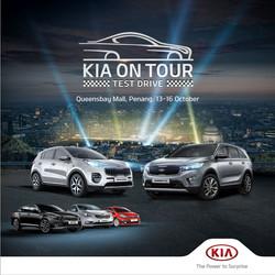 12728_KIA_ON-TOUR_FB