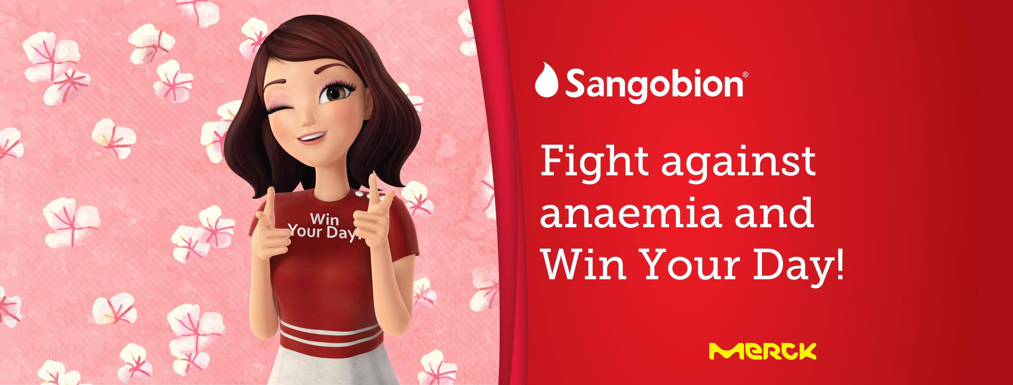 Sangobion_Facebook_Cover Photo-2