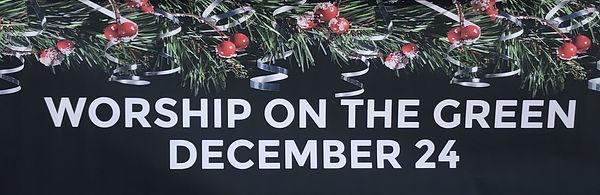 christmas sign.jpg