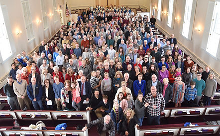 all church photo 2018.jpg