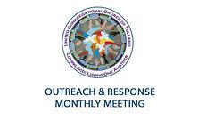 Outreach Meeting.jpg