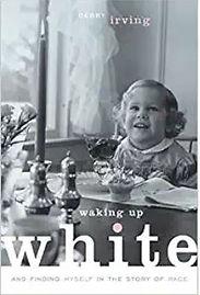 wakingupwhite.JPG