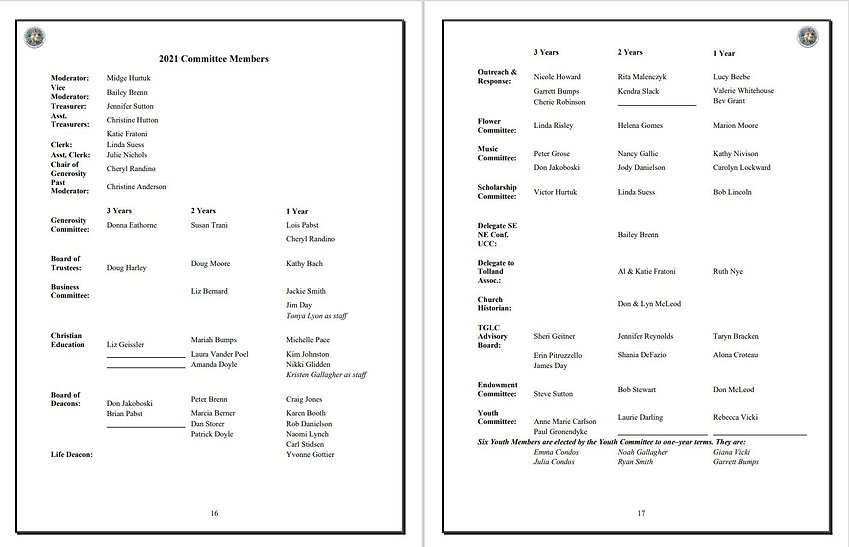 boards and committees page 1.JPG