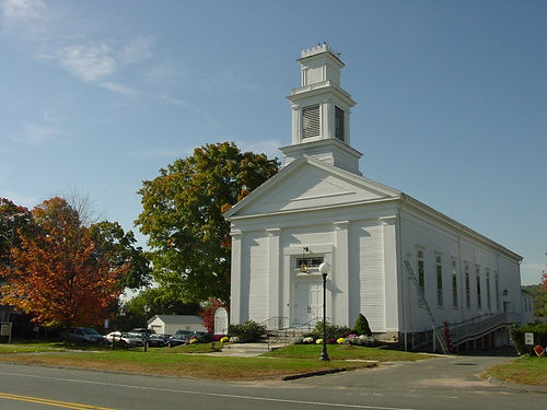 fall church (1).jpg