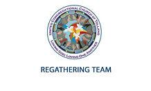 Regathering Team.jpg