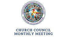 Church Council Meeting.JPG