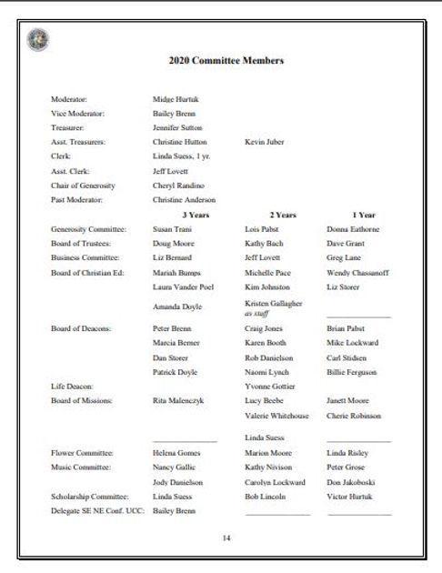 2020 Committee Members1.JPG