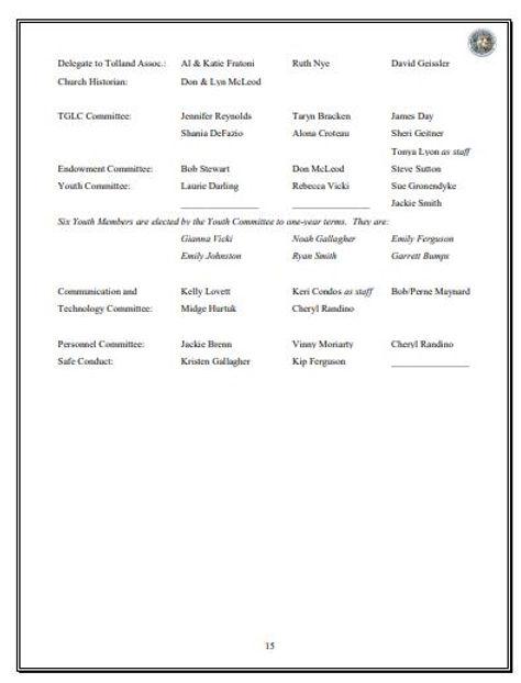 2020 Committee Members2.JPG
