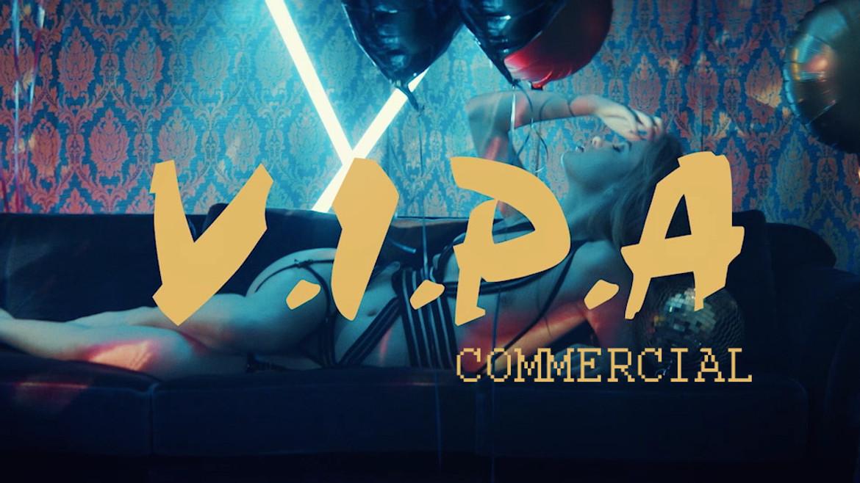 VIPA Summer Campaign 2019