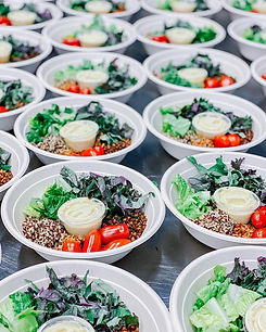 plant-powered-quinoa-bowls.jpg