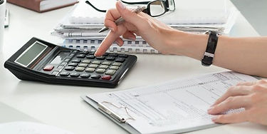 Finances Incon.jpg