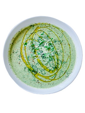 creamofbroccolisoupvegan_edited.png