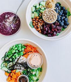 plant-powered-meal-prep.jpg