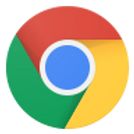 Chrome_Owned_96x96.png
