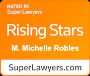 Rising Star 2021.png