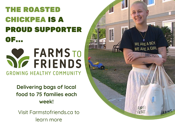 Farms to Friends - Business Support Sign (1).png