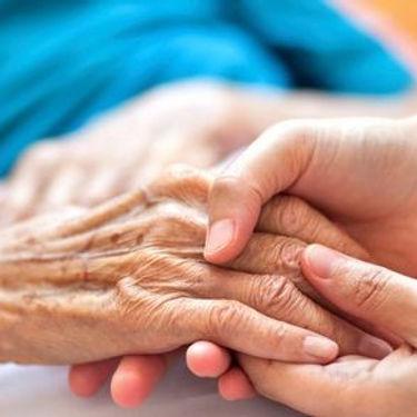 Hospice Icon.jpg