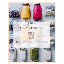 3-day-soup-smoothie-reset.jpg