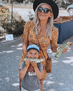 mom-life-local-market.jpg