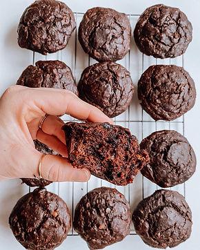 doublechocolatebananamuffins.jpg