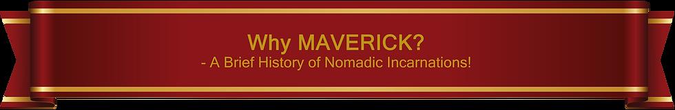 WHY EPM Maverick OneStream Evangelist