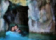 wx1_Blue Lagoon.jpg