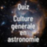 quiz_culture_generale_astronomie.jpg