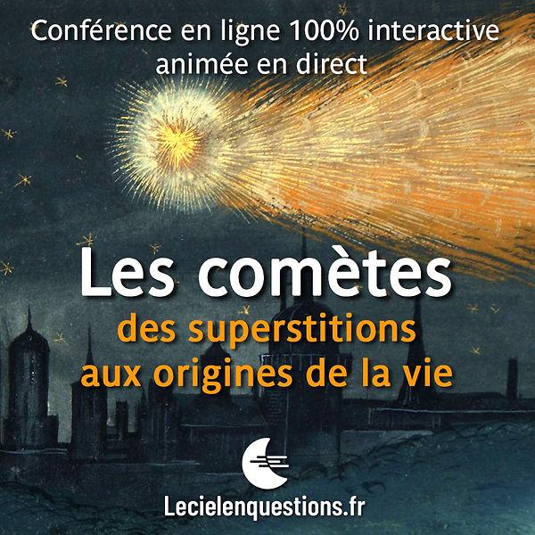 conference_cometes_supersitions_et_origi