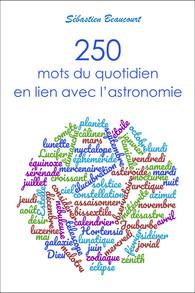 couverture_mots_astronomie_beaucourt.jpg