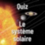 quiz_systeme_solaire.jpg