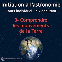 cours_astronomie-comprendre_mouvements_t