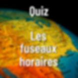 quiz_fuseaux_horaires.jpg