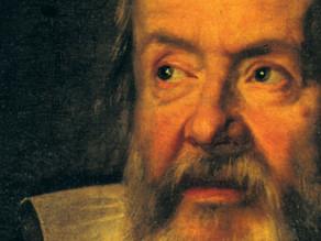 Galilée (1564-1642) Biographie