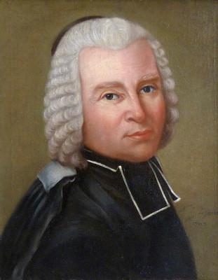 Nicolas Louis de La Caille