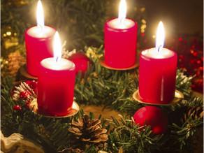 Solstice d'hiver et origines des traditions de Noël