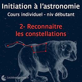 cours_astronomie-lecielenquestions_savoi