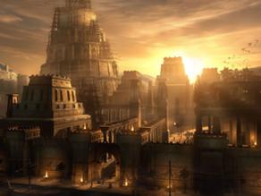 Quelles étaient les connaissances astronomiques des mésopotamiens ?