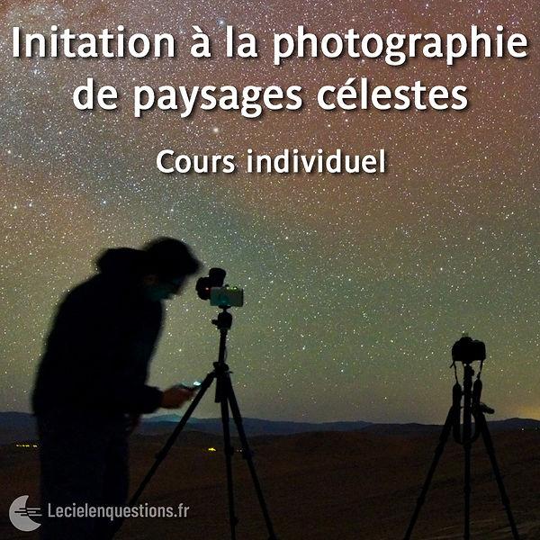 cours_photographie_paysages_celestes_02.